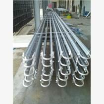 冷庫鋁排計算面積長度方法