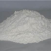 银川沸石价格沸石用途