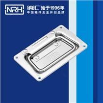 納匯NRH4101-110鋁箱儀器箱提手廠家直銷批發