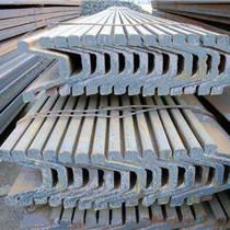 长治市U36型钢支架矿用U36型钢支架优质供应