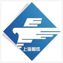 ELAFLEX TW聯軸器系統DIN 28450