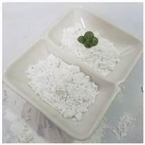 污水处理选择瑞亨硅藻土 去污油硅藻土 煅烧硅藻土