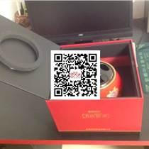 越秀区彩盒定制~精品彩盒报价@各类彩盒#有哪些彩盒