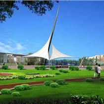 公园膜结构景观 广场膜结构景观 小区膜结构景观