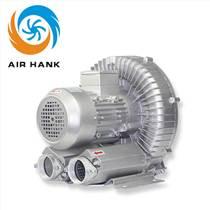 供應進口高壓風機氣泵 漢克水產養殖高壓氣泵