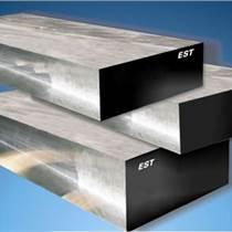 粉末高速鋼ASP60模具鋼ASP60焊絲供應
