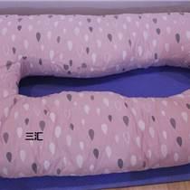 供应珍珠棉五件套孕产妇导乐枕