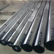 日本模具鋼HAP10焊絲供應