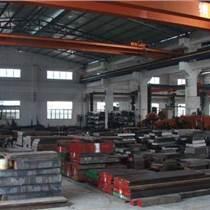 日本模具鋼SKH55焊絲供應