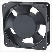 廠家直銷高品質散熱風扇軸流風機