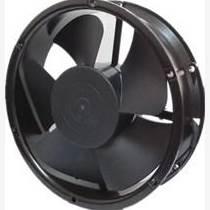 質優價宜高品質散熱風扇軸流風機