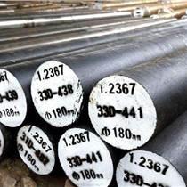 德国模具钢材2316H焊条供应