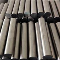 德国模具钢材1.3207焊丝供应
