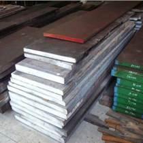 德国模具钢材2312焊丝供应