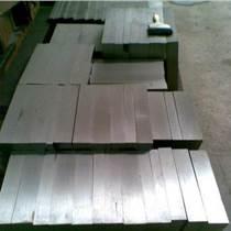 德国模具钢材738HH焊丝供应