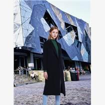 佳简衬橱品牌女装 将女性的魅力展现的淋漓尽致
