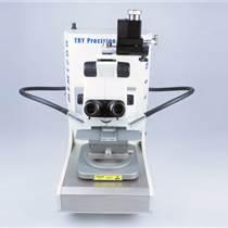 封裝球推力管芯剪切力測試儀TRY德瑞茵
