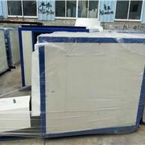 HTCF-18-11KW廚房柜式風機離心式管道風機排
