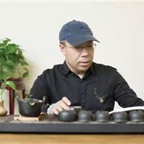北京什么地方能鑒定翡翠_找老邵兔費鑒定