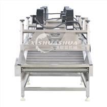 XSS-5000食品风干机 软包装风干机 休闲食品多