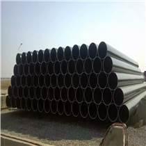 蒂瑞克廠家供應L415NB DN600大口徑防腐鋼管