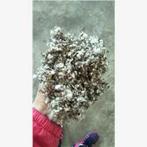 棉渣廢棉平菇原料棉籽殼玉米芯顆粒稻草干牛糞草菇專用原