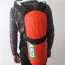 江蘇通州梅思安AX2100單表正壓空氣呼吸器
