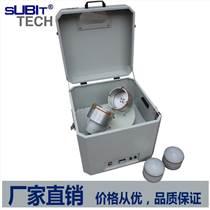 離心式脫泡攪拌機大容量1KG可定制廠家直銷新能源漿料