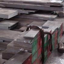 德国模具钢材738H焊丝供应