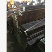 奧地利模具鋼材W303焊絲供應