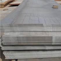 供蘭州耐腐蝕鋼板和甘肅花紋鋼板廠家