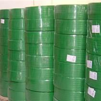 供應蘇州PET塑鋼帶,符合ROSH標準,廠家直銷值得