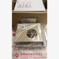 SGDS-A5A01A安川伺服系统备件