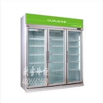 南京冷藏柜饮料柜保鲜柜什么牌子好