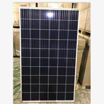 出售晉能多晶太陽能光伏板組件電池板