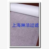 滤油车专用滤纸-双层信封式过滤纸袋-食用油滤纸