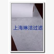 銅加工濾紙-銅加工無紡布-銅加工過濾布