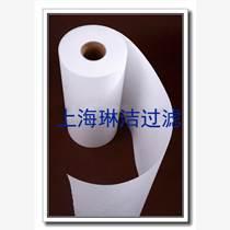 機械加工濾紙-金屬加工液過濾布-軋輥磨床過濾紙
