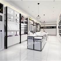 忻州眼镜店装修设计、眼镜店装修公司