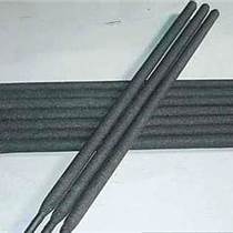 TB2106耐磨焊條