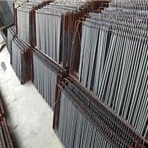 D916碳化硼耐磨堆焊焊條