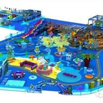 主题乐园整体规划都有哪些优点