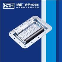 納匯NRH4101-178航空箱彈簧提手_音響箱提手