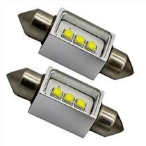 汽車LED燈,LED牌照燈,LED閱讀燈,LED車燈