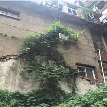 黃石市房屋檢測資質|中政建研|危房改造哪家強