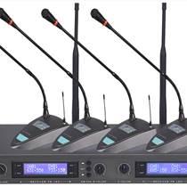 選購會議音響注意事項 鄭州市專業會議音響銷售安裝公司