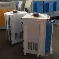 旱烟净化器生产厂家环保设备