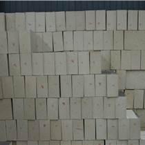 高铝砖 耐火砖 一级二级三级 厂家直销 支持定制 窑