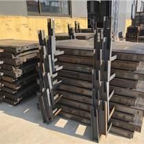 防撞墻模具,高速防撞墻模具,玉達生產鋼模種類很多
