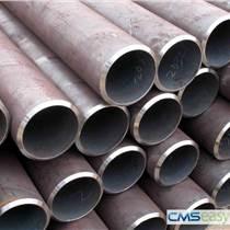 45号无缝管厂家直供结构管 流体管 高中低压锅炉管零